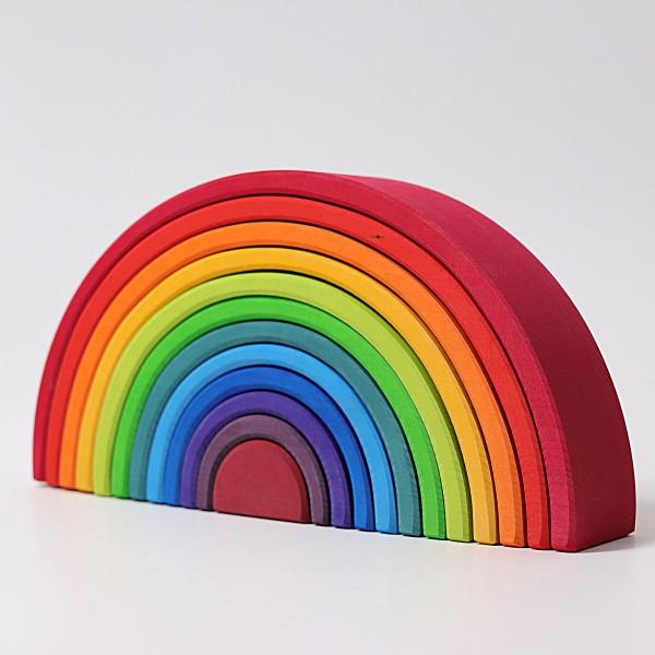 德國grimm's Regenbogen彩虹