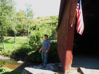 sept-2012-2