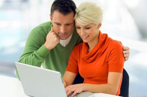 オンラインカジノは気軽に始められるサービス