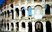 Colleseum - Rome
