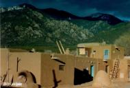 taos pueblo2