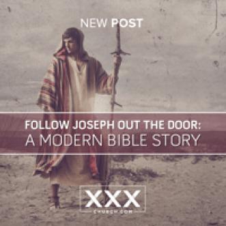 follow-joseph-out-the-door---modern-bible-story-blog