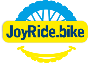JOYRIDE_BIKE_LOGO_01