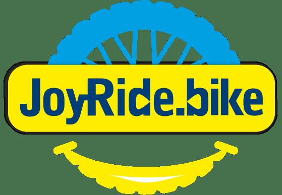 JOYRIDE_BIKE_LOGO_01
