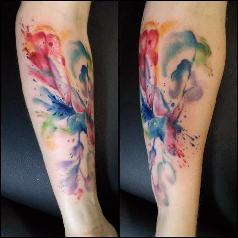 forearm-watercolor