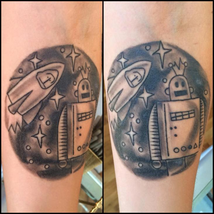 robot-cover-healed