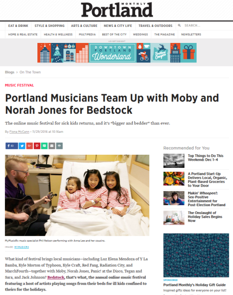 PortlandMonthly