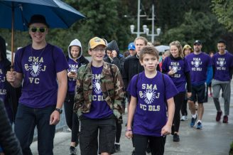 CCA Walk for JOY 2017_5