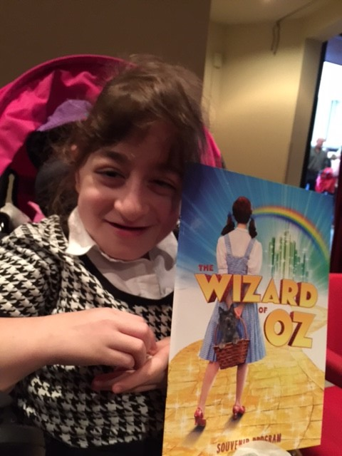 Wizard of Oz.1