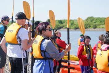 Kayaking2019-14