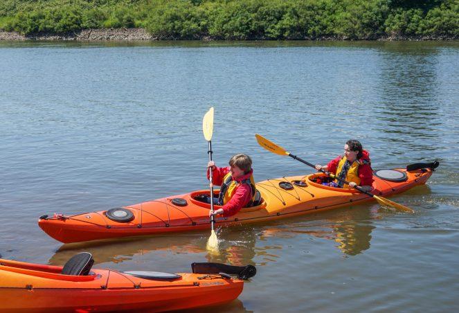 Kayaking2019-29