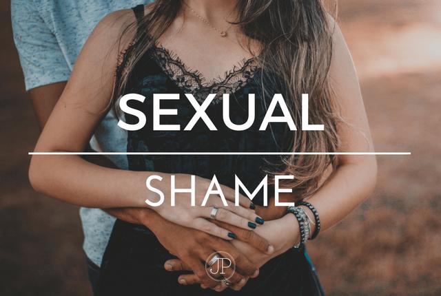 Does Sexual Shame Sometimes Make You Feel Stupid?