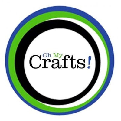 Oh My Crafts Vinyl AND Joy's Life Cricut Vinylology DVD Give Away Plus…FREE SHIPPING!