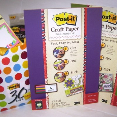 Cricut Imagine Candy Bar Gifts 12 Days of Christmas DAY TWO GIVE AWAY