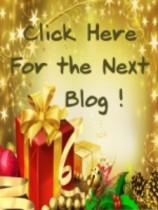 Cricut Snowflake Ornament Jingle Jangle Blog Hop