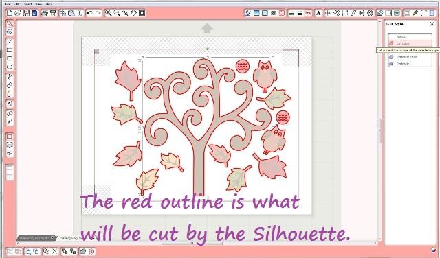 Bitshare Silhouette Studio Designer Edition License 16