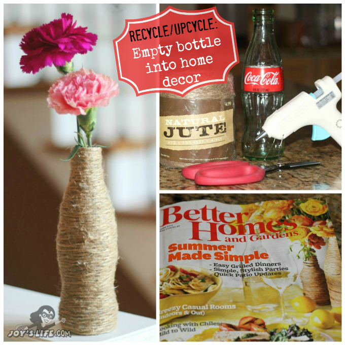 coke-bottle-jute-vase-w-t