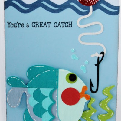 Father's Day Card & Gift Ideas