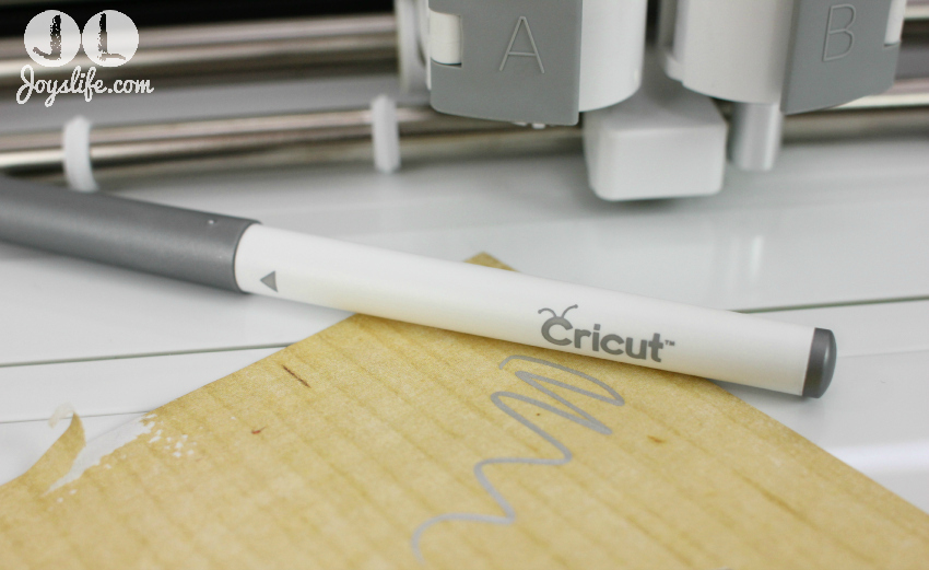 Cricut Explore Machine Review #CricutExplore #Cricut #Review