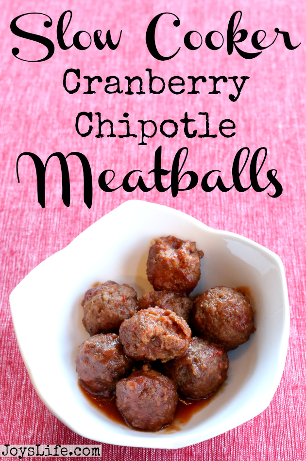 cranberry chipotle meatballs delicious party food seasonedgreetings chipotle christmas recipes ad - Christmas Meatballs