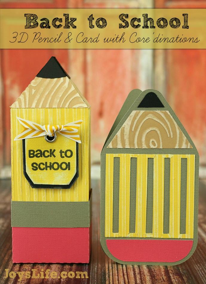 Pencil box complete2tW
