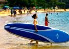 BEACH BOARD IMG_0761