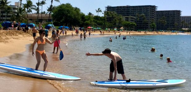 beach reachoutIMG_0756