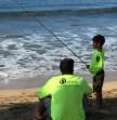 fishing 7 - 1