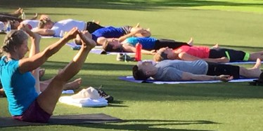 yoga 7 - 1