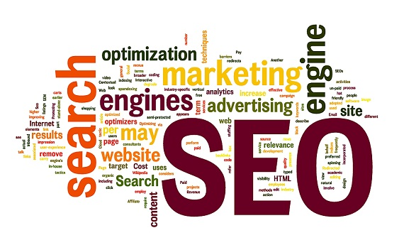Futuristic-Apps-Pty-Ltd-SEO-Search-Engine-Optimisation.jpg