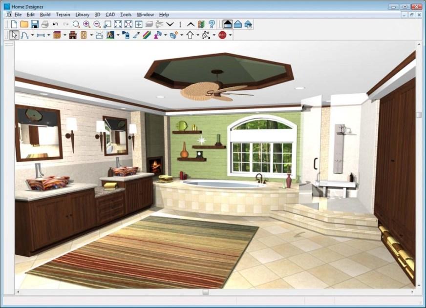 Free Home Designing Software | Joy Studio Design Gallery Photo