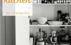 23 Crazy The Bakers Kitchen That Are Totally Worth Seeing