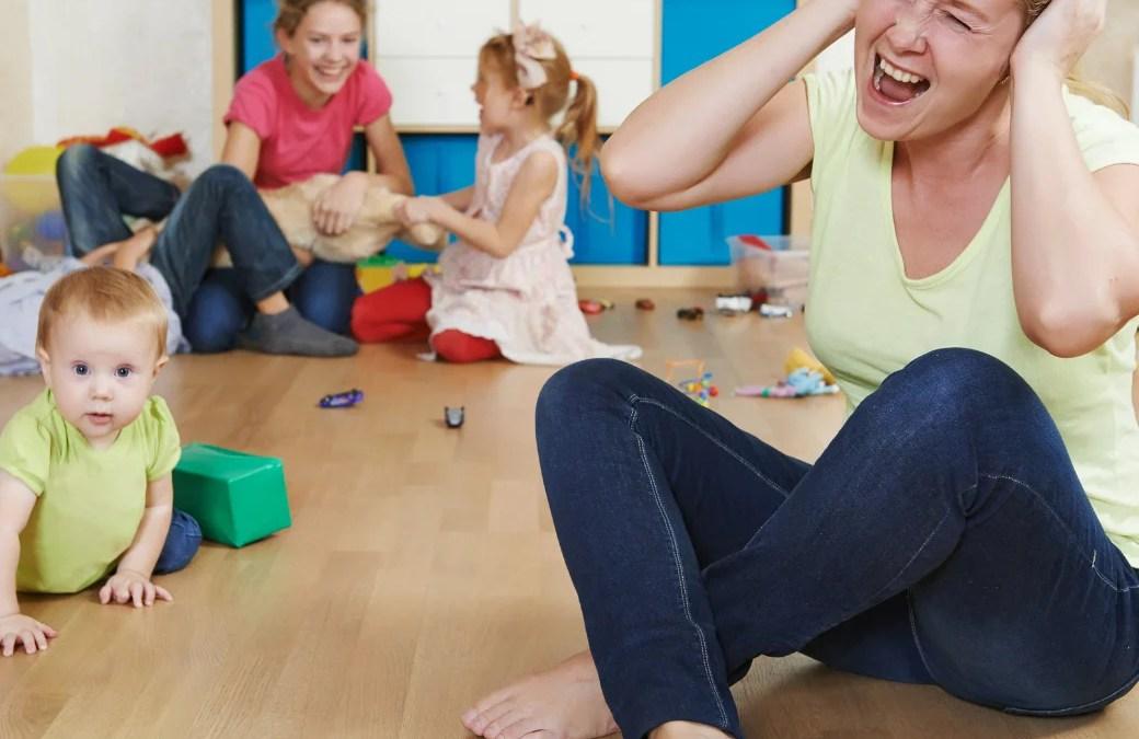 親子教養急救包讓父母開竅的黃金八堂課