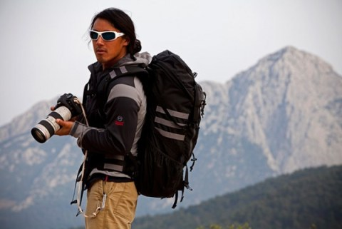 jimmy_chin_interview-featured
