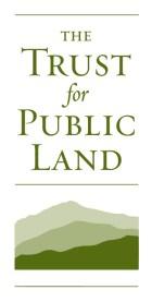 TPL_Logo_PMS378