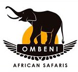 Ombeni Logo