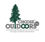 chooseoutdoors-2