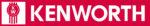 kenworth-logo