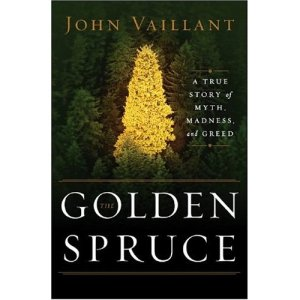 golden-spruce-cover