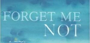 ForgetMeNot2