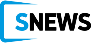 logo_snews