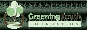 GreeningYouthFoundation
