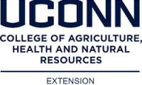 canhr-extension-logo
