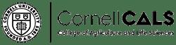cornell-cals-logo