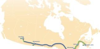 에너지이스트 프로젝트 지도