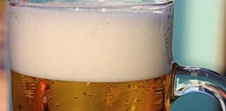 맥주, Pixabay