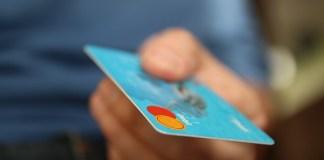 신용카드, pixabay