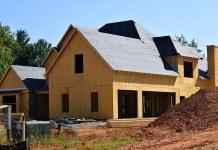 건설 중인 집, pixabay