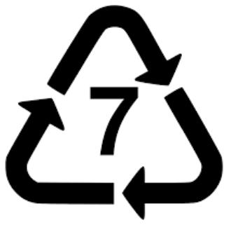 재활용 코드7