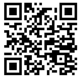 한국 법무부, 카카오톡플러스 코드